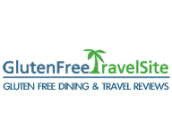 GlutenFree Travel Site
